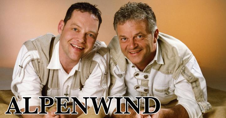 Alpenwind