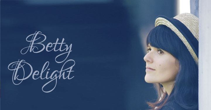 Betty Delight