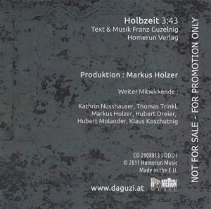 homerun_da-guzi_holbzeit_back
