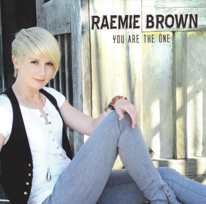 homerun_raemie_brown_youaretheone
