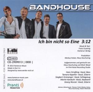 homerunmusic_bandhouse_ichbinnichtsoeine_back