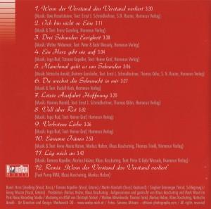 homerunmusic_bandhouse_vollueberrot_album_back