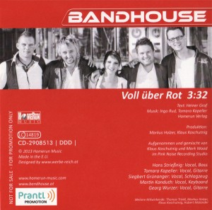 homerunmusic_bandhouse_vollueberrot_back
