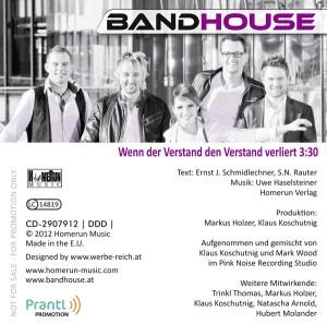homerunmusic_bandhouse_wennderverstanddenverstandverliert_back