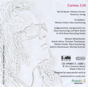 homerunmusic_dietmar_kienzer_corinna_back