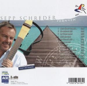 homerunmusic_sepp_schreder_fernweh_back