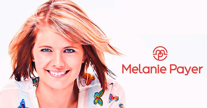 Melanie Payer