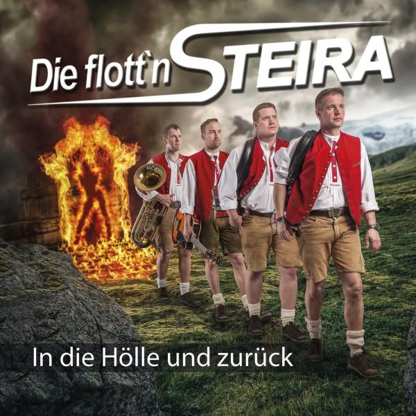 Skorpion Singles in Knittelfeld | love.at - Österreichs beliebteste ...