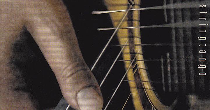String Tango